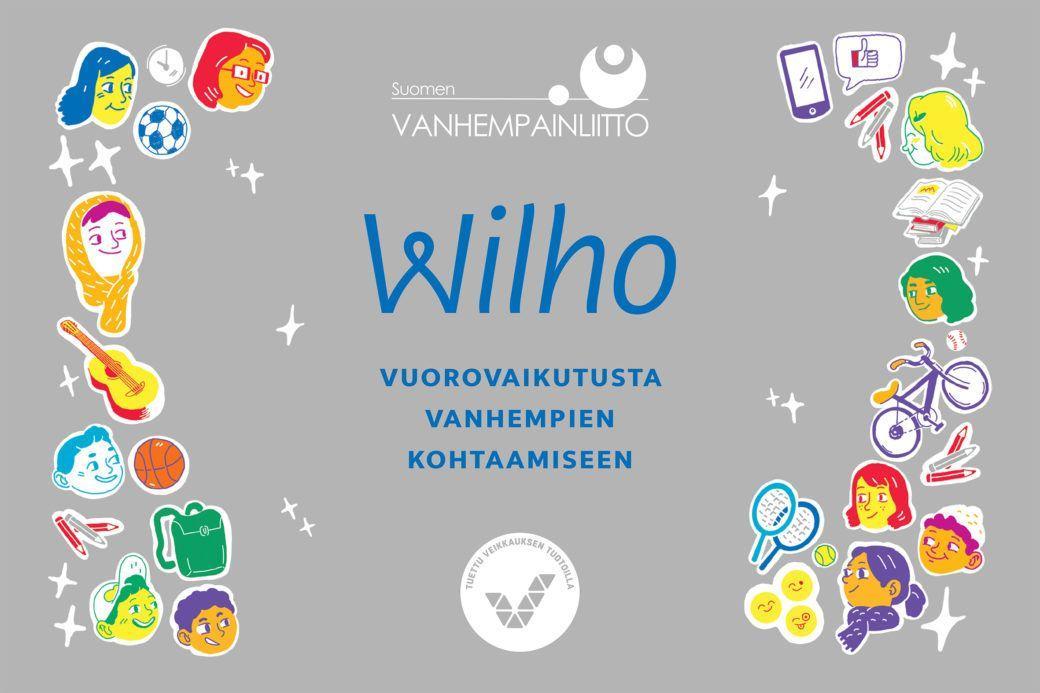wilho