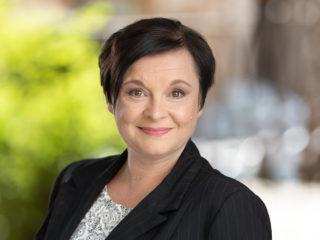 Leena Herlevi-Valtonen
