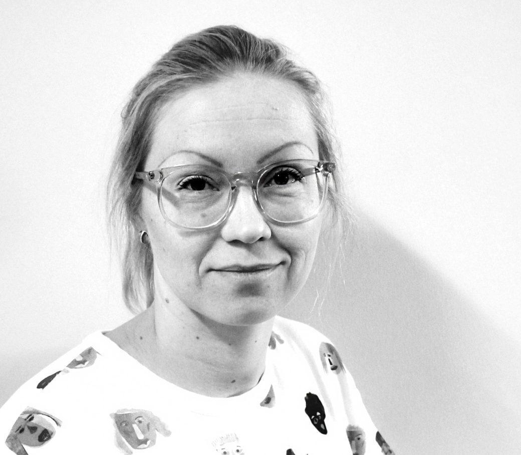 Anuliisa Kemppainen